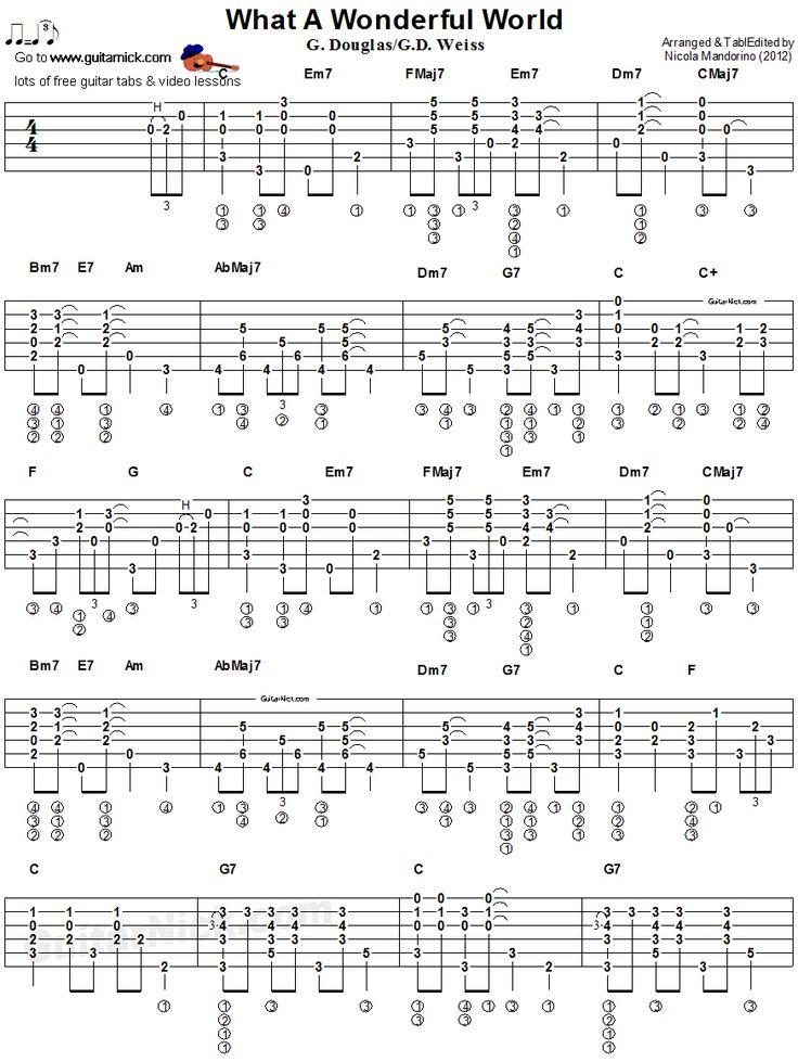 machine guitar tabs