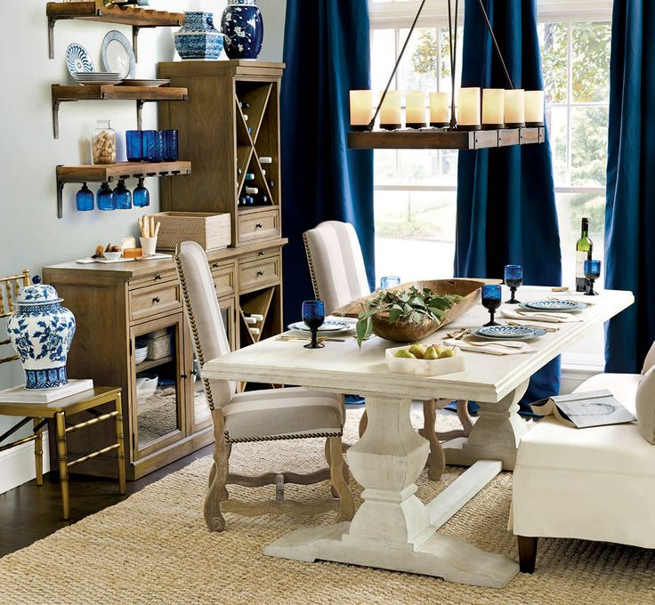 17 Best Images About Benjamin Moore On Pinterest Grey