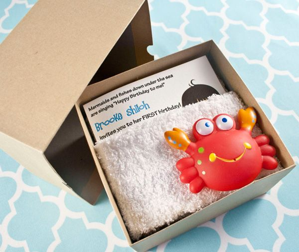 DIY Tutorial===This would be so cute to do for a Under The Sea baby shower