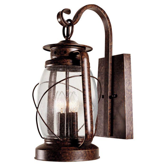 Best 25+ Wall lantern ideas on Pinterest   Sconces living room ...