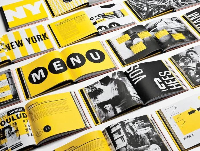 1101_imprime_lavittoria_fr_brandingvittoria2011_vignette_9