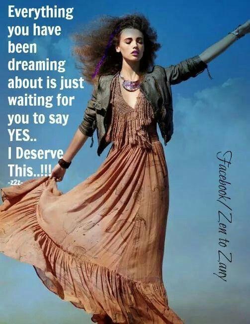 774716246e280fb6d75665c015635a1d--positive-thoughts-beautiful-women.jpg