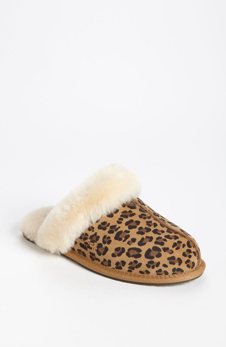 ugg outlet xmas coupon