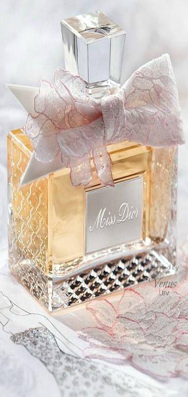 Dear Tomris I choose Miss Dior for you,hope you like it.Ramonita xoxo  06/02/16