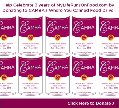 59 best Canned Food Drive Event images on Pinterest Food drive - can food drive flyer template