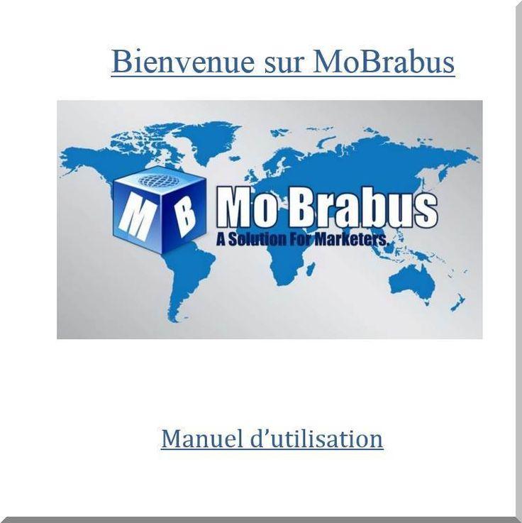 MoBrabus Présentation - Capital Affaire