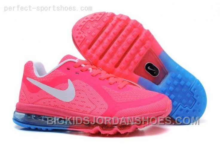 http://www.bigkidsjordanshoes.com/new-cheap-nike-air-max-2014-kids-shoes-for-sale-online-rosa.html NEW CHEAP NIKE AIR MAX 2014 KIDS SHOES FOR SALE ONLINE ROSA Only $85.00 , Free Shipping!