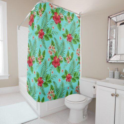 best 25 turquoise shower curtains ideas on pinterest