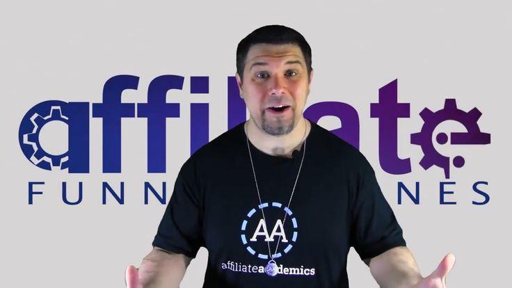 Affiliate Funnel Clones COUPON Discount Code  14% Off Promo Deal! / https://youtu.be/TkA2DuTS4Ec