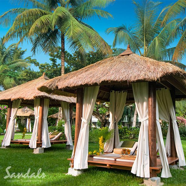 Sandals Beach House: 1000+ Images About Sandals Halcyon Beach Resort On