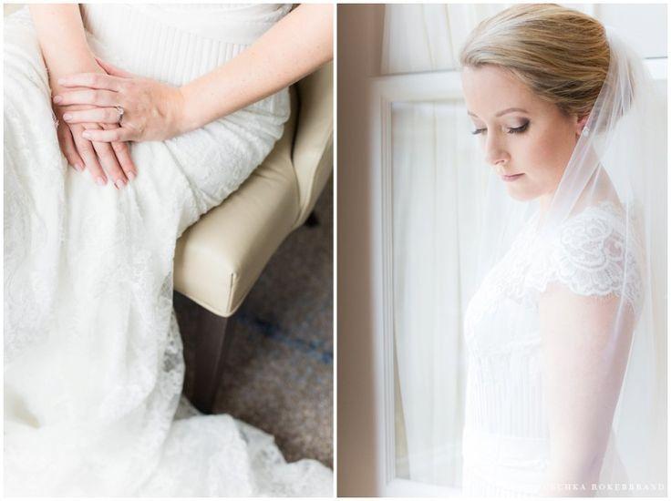 wedding_photographer_waldorf_astoria_amsterdam_0062