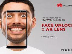 "HUAWEI Announces ""Smile for HUAWEI"" Campaign for Face Unlock & AR Lens Features#Technology #ITUpdates #ITNews #TelecomNews #3G #4G #PTA #MoITT #Jazz #Ufone #Zong #TelenorPakistan #PhoneWorldLive #PhoneWorldUrdu #PhoneWorldMagazine #PhoneWorld #Uber #Careem #Samsung #VIVO #OPPO #iPhone #Apple #QMobile #Xperia #USF #KPITB #PITB #Nokia #Lenovo #Xiaomi"