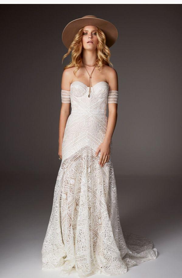 Sold Rue De Seine Consignment Dress 1 300 Reg 3 250 Sz Us 2