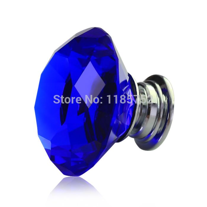 Check this product! Only on our shops   Luxury 40mm Royal Blue Acrylic Diamond Shaped Door Pulls Drawer Cabinet Wardrobe Knobs Cupboard Handles 10pcs/lot - US $21.29 http://thekitchenappliance.com/products/luxury-40mm-royal-blue-acrylic-diamond-shaped-door-pulls-drawer-cabinet-wardrobe-knobs-cupboard-handles-10pcslot/