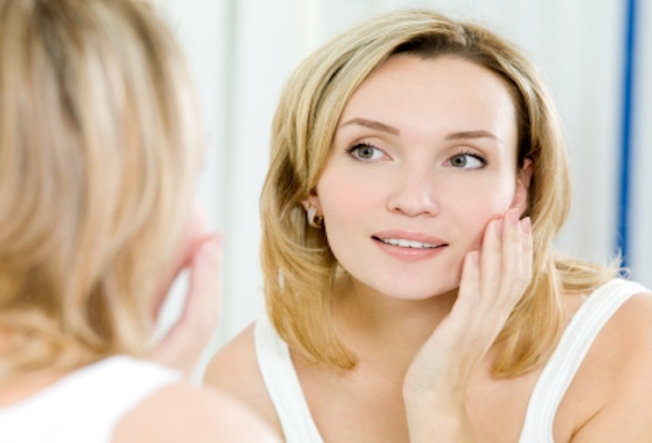 Pimples is among the most populared skin issues a lot of people deal with. The scars of acne breakouts and the pores of acne breakouts are just the marks of this illness even after your pimples problems are cured.