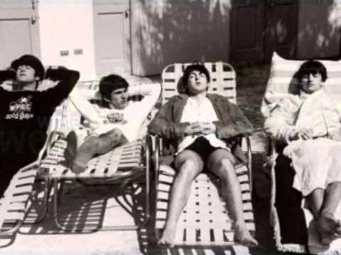 Stars On 45 Presents : The Beatles (Full Version)