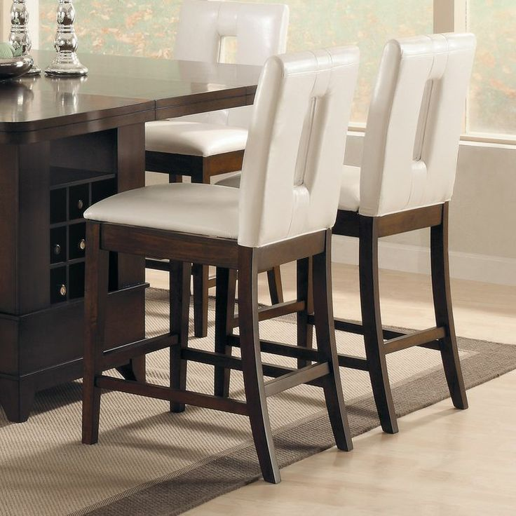 Extra Tall Counter Stools Amisco Blake Swivel Stool