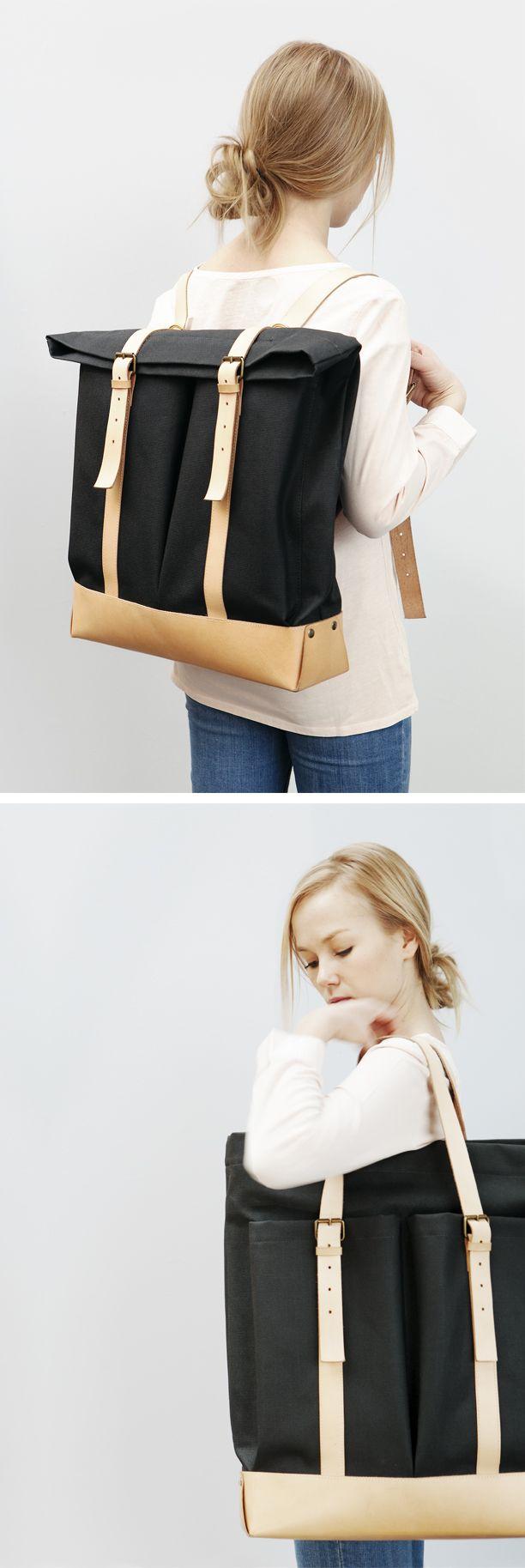 Big bag, Small bag - NEO-FUNKKIS