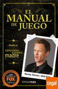 EL MANUAL DE JUEGO TRUCOS PARA LIGAR SEDUCCION http://www.centrallibrera.com/index.php/catalog/product/view/id/89122