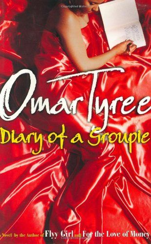 18 best omar tyree images on pinterest book worms bookcases and diary of a groupie by omar tyree fandeluxe Gallery
