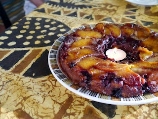 ... Desserts on Pinterest   Grilled Bananas, Grilled Peaches and Pig Candy