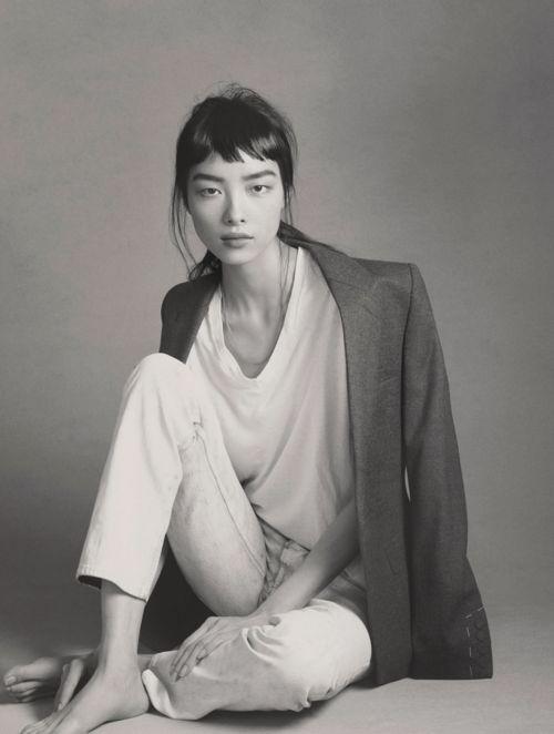 Fei Fei Sun, 2013