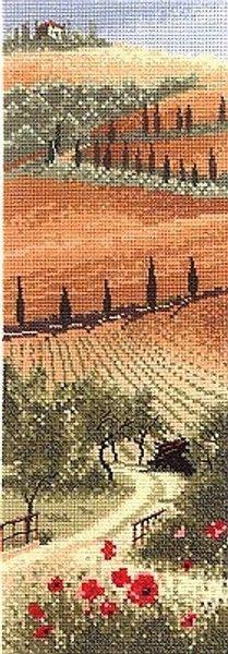 John Clayton - Cross Stitch Patterns & Kits - 123Stitch.com