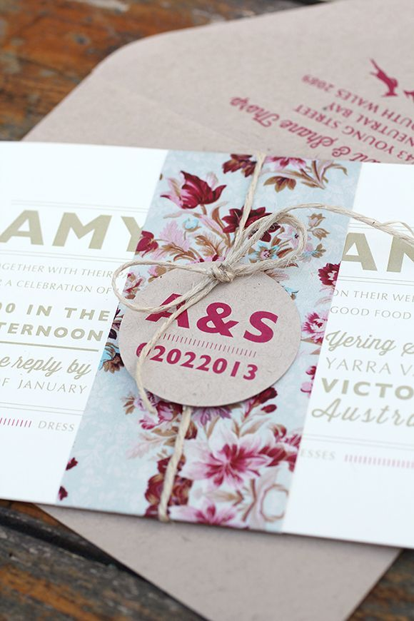 how to make film canister wedding invitations%0A Distinctive Wedding Stationery Suites from Ruby Willow