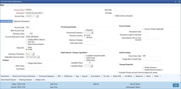 td bank statement template account fresh templates printable hurstforcongress maintaining class credit