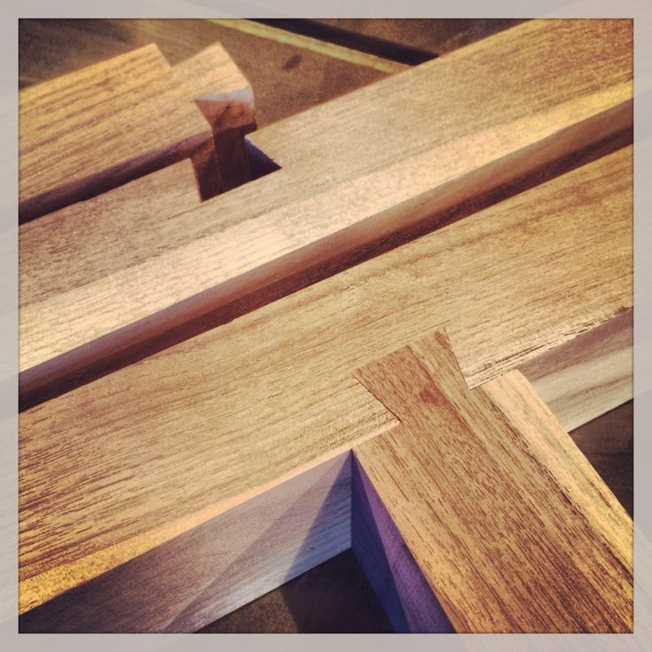 6 Achieving Clever Hacks: Wood Working Simple woodworking design wood trim.Woodworking Design Wood Trim woodworking joints tutorials.Woodworking Joine…