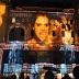 Festival de luz em Sydney - Comemoração dos 50 anos de Doutor Who - AC Variedades