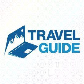 Travel+Guide+logo