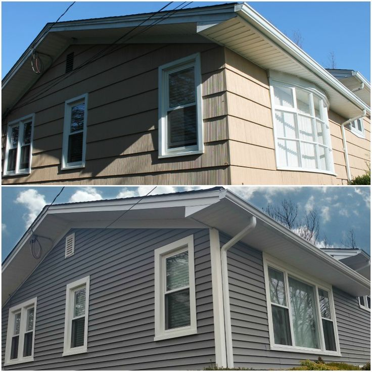 Windows Webster Exteriors Inc: Best 25+ Mastic Vinyl Siding Ideas On Pinterest