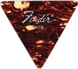 Fender Accessories 098-0355-300 Guitar Picks by Fender. $18.30. Save 49% Off!