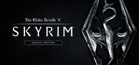 YEP...SKYRIM the Special Edition is a free download for PC edition if you own the Elder Scrolls Legendary Edition with all 5 games... And the improvements are in a word amazing... everything from the flames to rain to sunlight god rays it is truly awesome... and worth another play through...