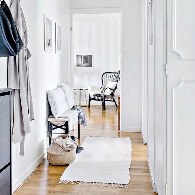 Fastighetsbyrån | Uppsala | Fouremptywalls | Coloredhome