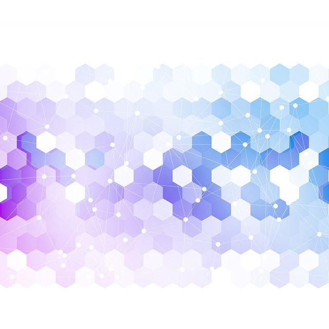 خلفية ناقلات سداسية الملخص محول الرموز أيقونات اللياقة صانع الايقونات Png والمتجهات للتحميل مجانا Background Design Vector Abstract Background Banner