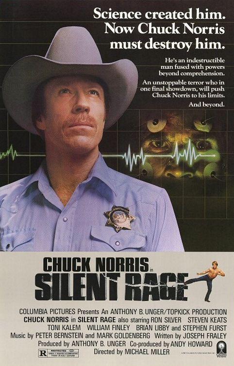 Best Chuck Norris Images On Pinterest Chuck Norris Chuck - 22 ridiculous chuck norris memes