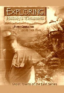 Buried treasure in Florida exists in many areas. This page tells some stories of where those treasures may be hidden.