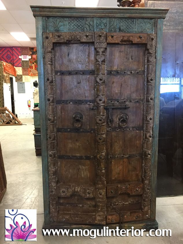 https://www.houzz.com/product/95117273-consigned-antique-cabinet-furniture-distressed-storage-vintage-indian-armoire-mediterranean-armoires-and-wardrobes