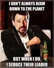 Star Trek memes - Google Search
