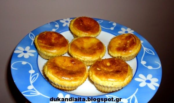 Όλα για τη δίαιτα Dukan