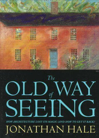 Old Way Of Seeing de Hale https://www.amazon.ca/dp/039574010X/ref=cm_sw_r_pi_dp_x_4aRXzbR5Q37S0