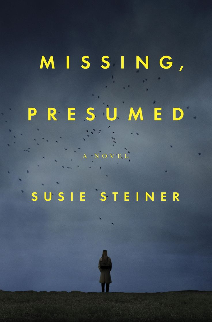 """A New York Times Book Review Editors' Choice •A page-turning mystery that brings to life a complex and strong-willed detective assigned to a high-risk missing persons case """"An extraordinarily assured police procedural in the tradition of Ruth Rendell and Elizabeth George.""""—Joseph Finder, author of The Fixer """"Surprise-filled . . . one of the most ambitious police procedurals of the year. Detective Bradshaw's biting wit is a bonus.""""—The Wall Street Journal """"Missing, Presumed has future BBC…"""