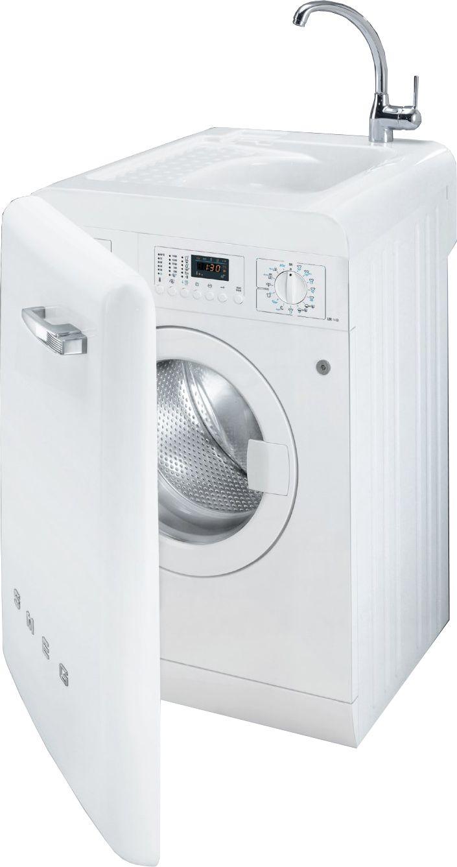 35 besten sp len und waschen bilder auf pinterest waschen k chen und b ros. Black Bedroom Furniture Sets. Home Design Ideas