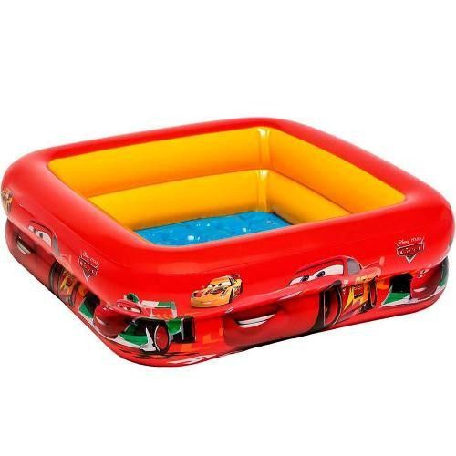 Las 25 mejores ideas sobre piscina infl vel en pinterest for Ideas para piscinas intex