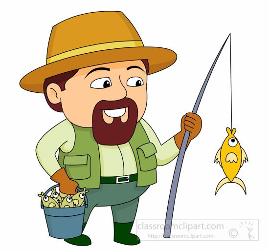 410 best images about Fishing Theme Party on Pinterest ...
