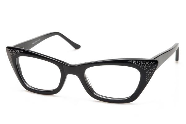 Rock! Peggy Dark Glasses, Fashion Eyeglasses, Cat Eye, Fun Frames, Frames Glasses, Glasses 45, Fashion Accessories, Plastic Eyeglasses, Eyeglasses Frames