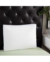 22 Style By Emily Henderson Wins Serta Side Sleeper Pillow