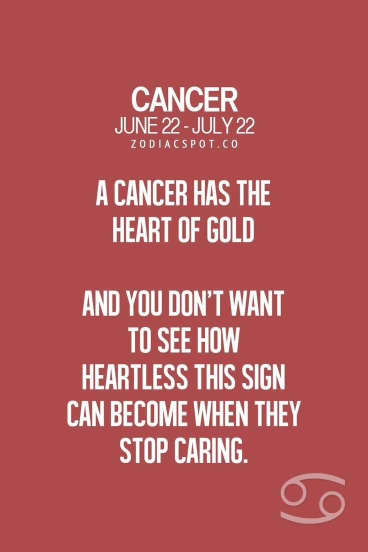 Cancer new year 2017 horoscope